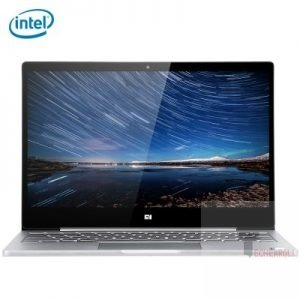 Xiaomi Air 12 7Th Gen Laptop