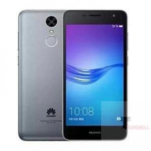 Huawei Enjoy 7 Plus