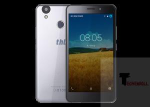 thl T9 Pro 1