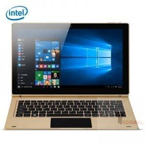 Onda oBook 11 Pro 2