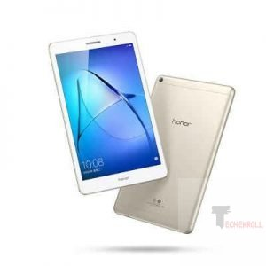 Huawei Honor T3 (KOB L09)