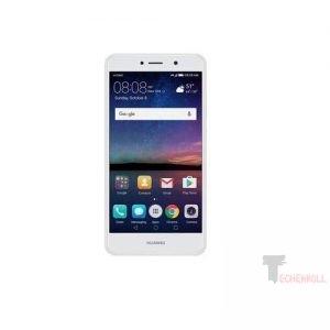 Huawei Elate 4G