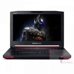 Acer G3 – 573 – 7164