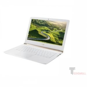 Acer S5 – 371 – 5018 Notebook