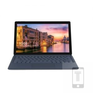 ALLDOCUBE KNote 2 in 1 Tablet PC
