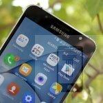 Samsung Galaxy J8 (SM-J805G) Plus Listed On GeekBench