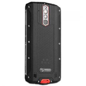 Sigma Mobile Xtreme PQ54