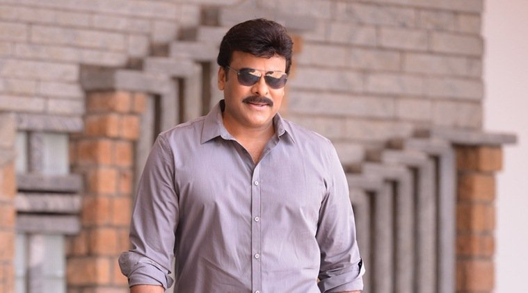 most googled south indian actor 2018