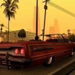 GTA Vice City PS2 Cheats: All Controller Codes