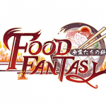 Food Fantasy recipes - A Complete List Explained
