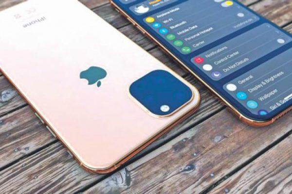iphone 11 2020 apple