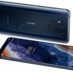 Nokia 9 PureView might Launch on 6th June in India