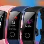 Xiaomi Mi Band 4 Image Leaks: To Come with Color Display