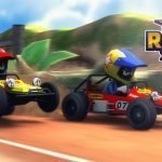 Top 10 New Car Racing Games for Android: 2019
