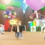 Active Bubble Gum Simulator Codes: Full List of Roblox Code for Free Candy, Gems, Eggs and Coins